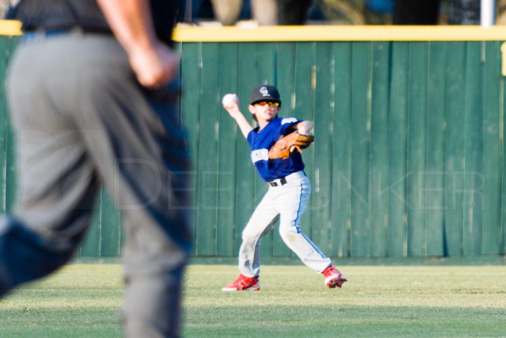 BellaireLL-201800514-Majors-Cubs-Rockies-338.DNG  Houston Sports Photographer Dee Zunker