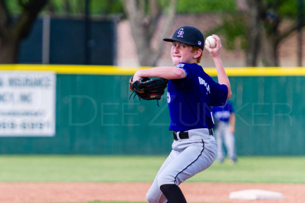 BellaireLL-20180402-Majors-Cubs-Rockies-011.DNG  Houston Sports Photographer Dee Zunker