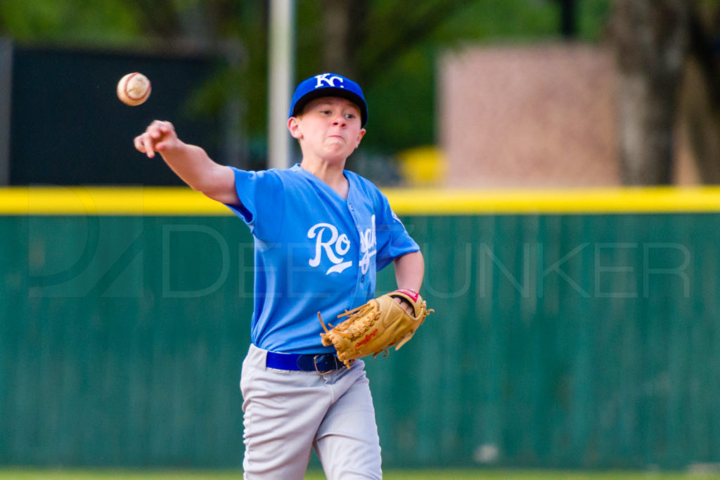 BellaireLL-20180402-Majors-Orioles-Royals-017.DNG  Houston Sports Photographer Dee Zunker