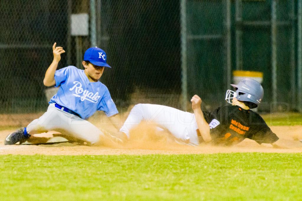 BellaireLL-20180402-Majors-Orioles-Royals-099.DNG  Houston Sports Photographer Dee Zunker