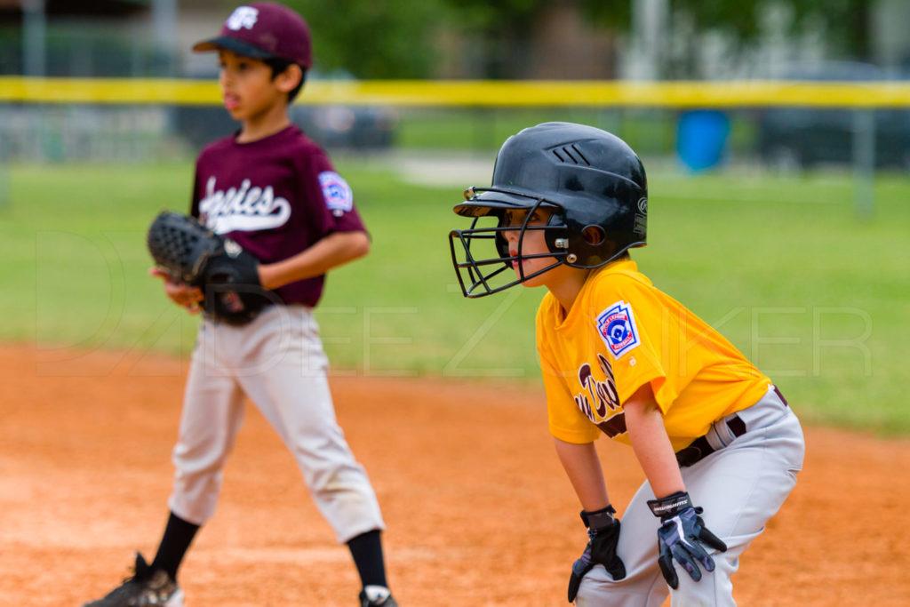 BellaireLL-20180405-Texas-Aggies-SunDevils-058.DNG  Houston Sports Photographer Dee Zunker