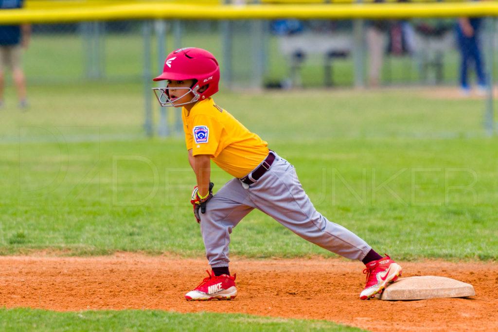 BellaireLL-20180405-Texas-Aggies-SunDevils-061.DNG  Houston Sports Photographer Dee Zunker