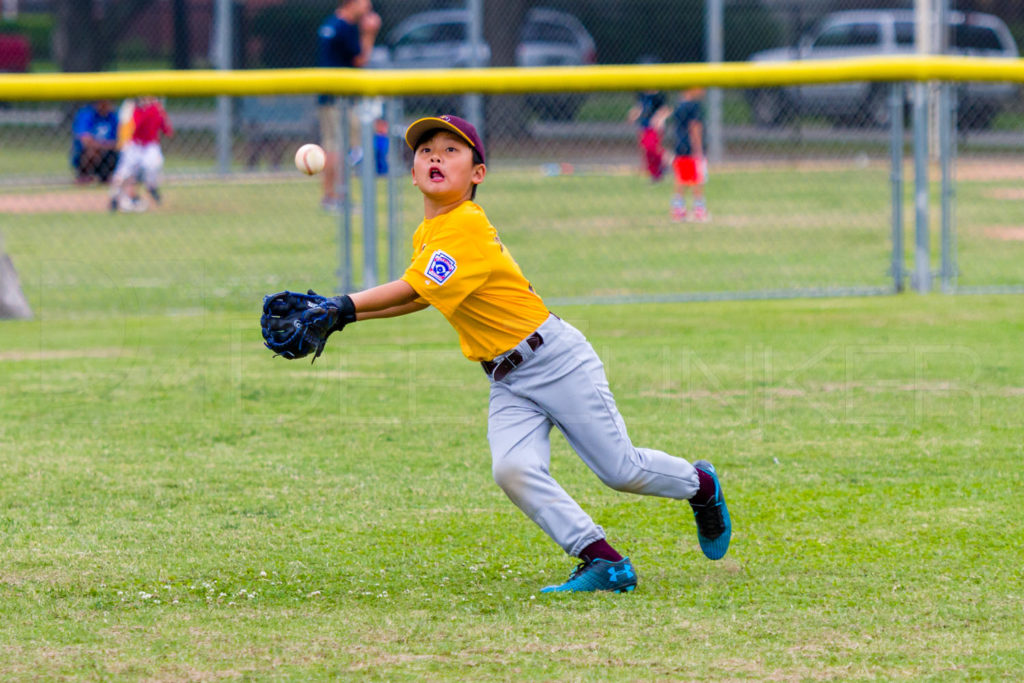 BellaireLL-20180405-Texas-Aggies-SunDevils-078.DNG  Houston Sports Photographer Dee Zunker