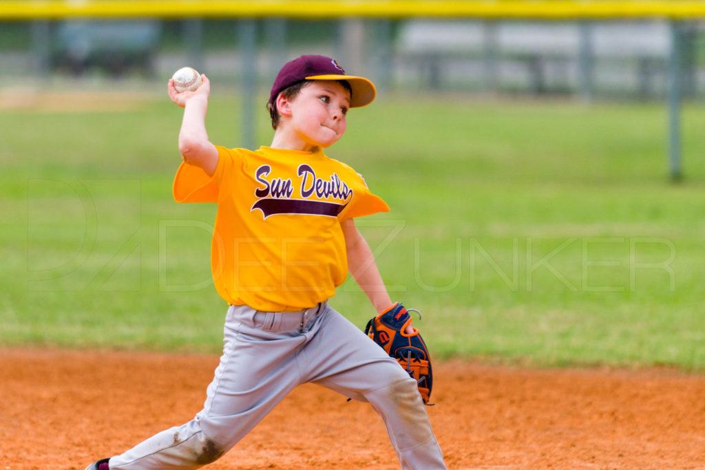 BellaireLL-20180405-Texas-Aggies-SunDevils-099.DNG  Houston Sports Photographer Dee Zunker