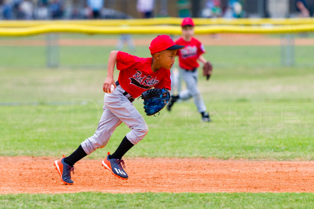 BellaireLL-20180405-Texas-YellowJackets-Raiders-014.DNG  Houston Sports Photographer Dee Zunker