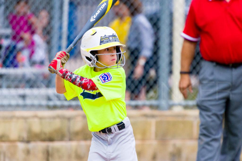 BellaireLL-20180405-Texas-YellowJackets-Raiders-019.DNG  Houston Sports Photographer Dee Zunker