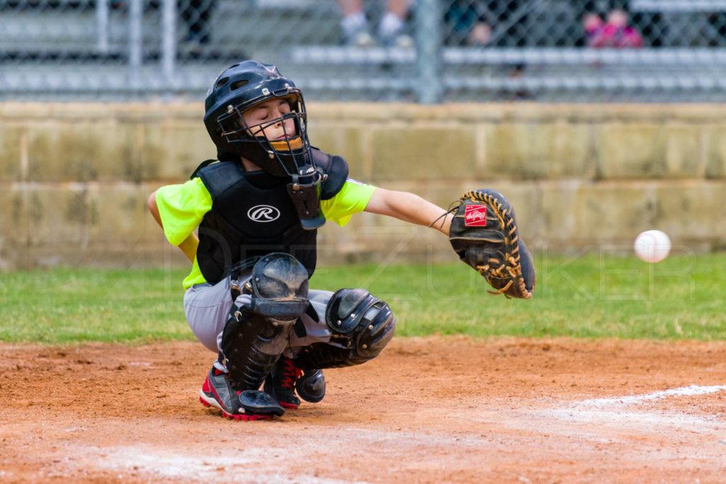 BellaireLL-20180405-Texas-YellowJackets-Raiders-037.DNG  Houston Sports Photographer Dee Zunker
