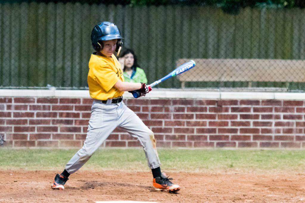 BellaireLL-20180406-Majors-Astros-Pirates-Tiras-010.DNG  Houston Sports Photographer Dee Zunker