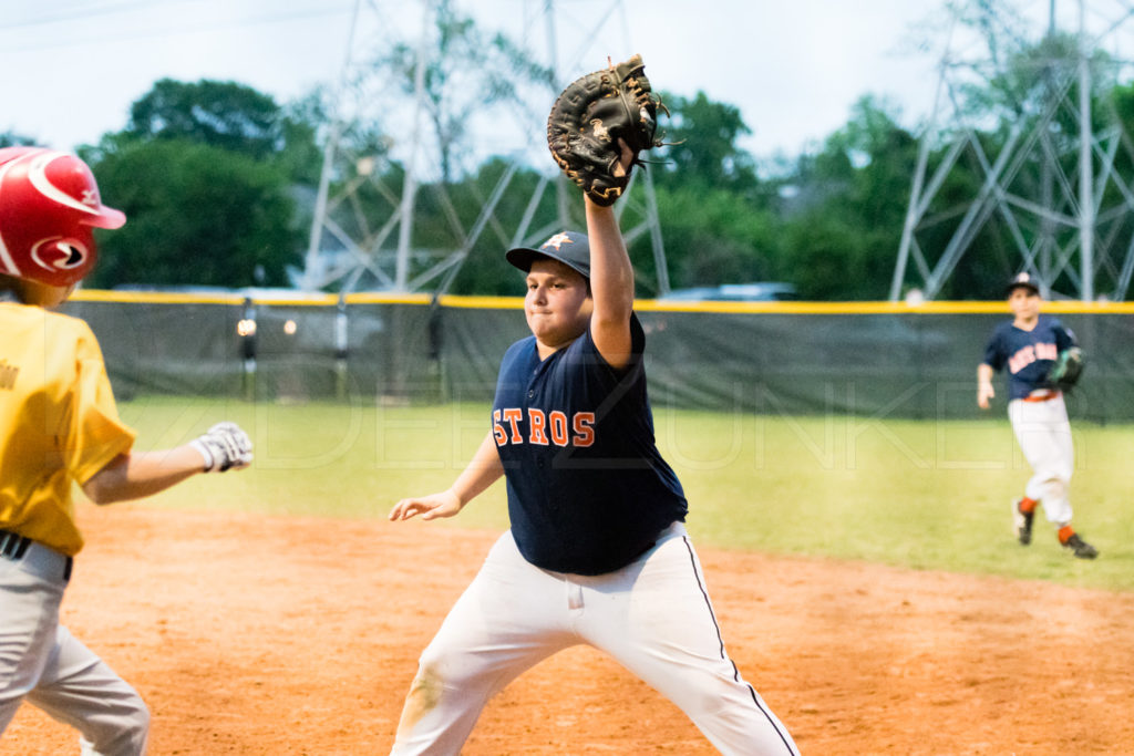 BellaireLL-20180406-Majors-Astros-Pirates-Tiras-014.DNG  Houston Sports Photographer Dee Zunker