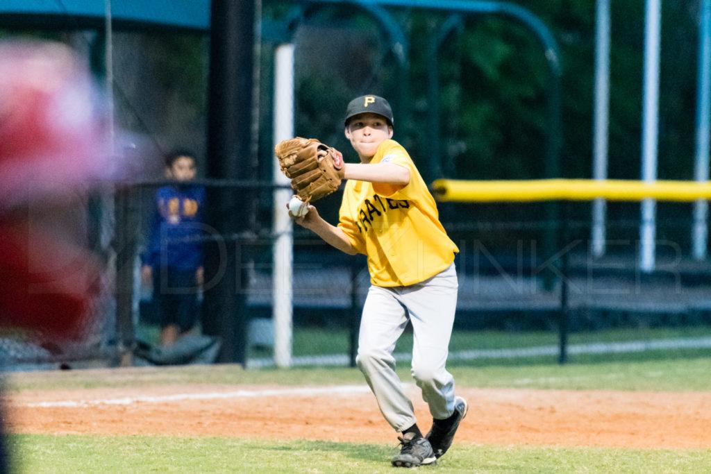 BellaireLL-20180406-Majors-Astros-Pirates-Tiras-034.DNG  Houston Sports Photographer Dee Zunker