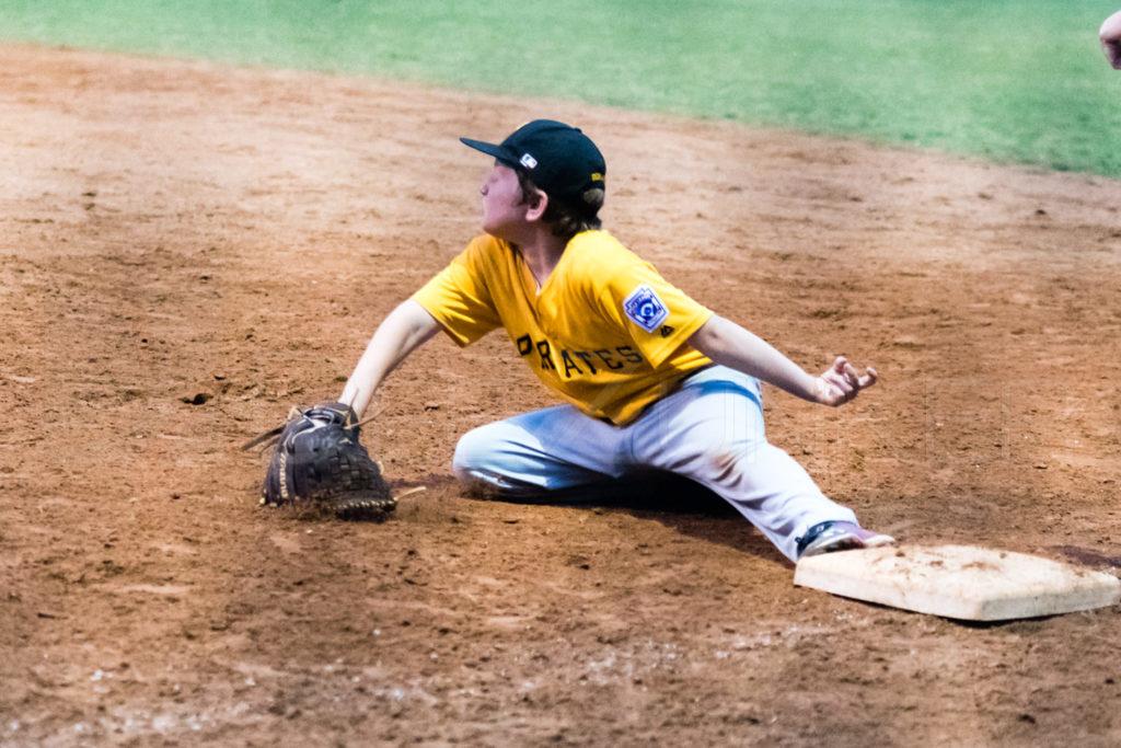 BellaireLL-20180406-Majors-Astros-Pirates-Tiras-035.DNG  Houston Sports Photographer Dee Zunker