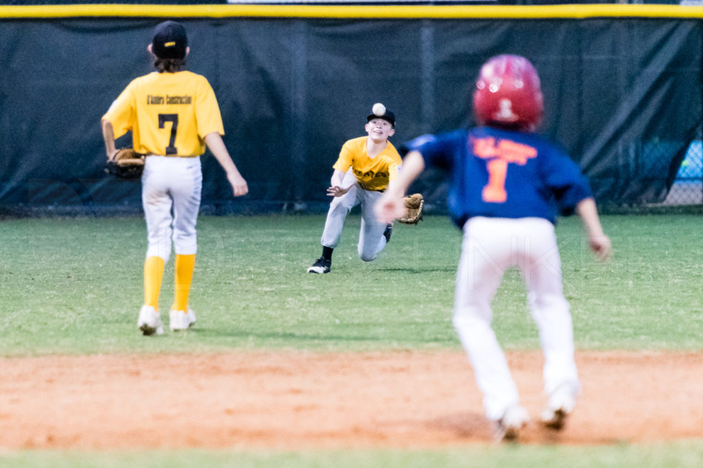 BellaireLL-20180406-Majors-Astros-Pirates-Tiras-038.DNG  Houston Sports Photographer Dee Zunker