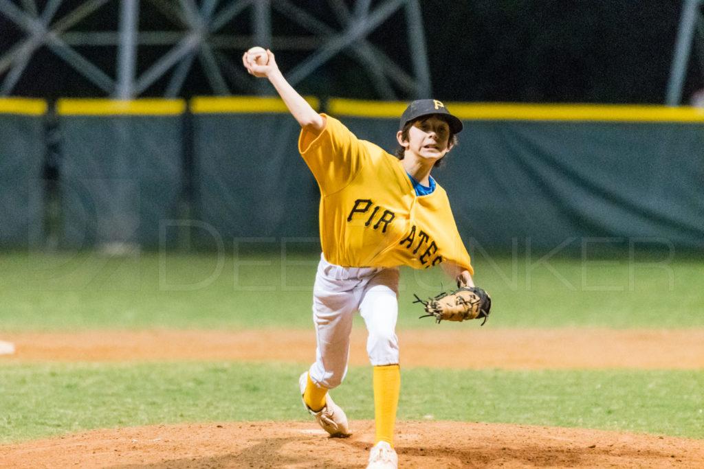 BellaireLL-20180406-Majors-Astros-Pirates-Tiras-059.DNG  Houston Sports Photographer Dee Zunker