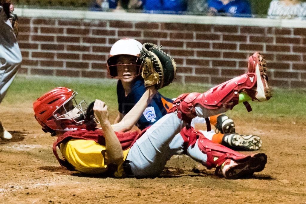 BellaireLL-20180406-Majors-Astros-Pirates-Tiras-095.DNG  Houston Sports Photographer Dee Zunker