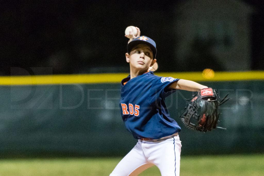 BellaireLL-20180406-Majors-Astros-Pirates-Tiras-100.DNG  Houston Sports Photographer Dee Zunker