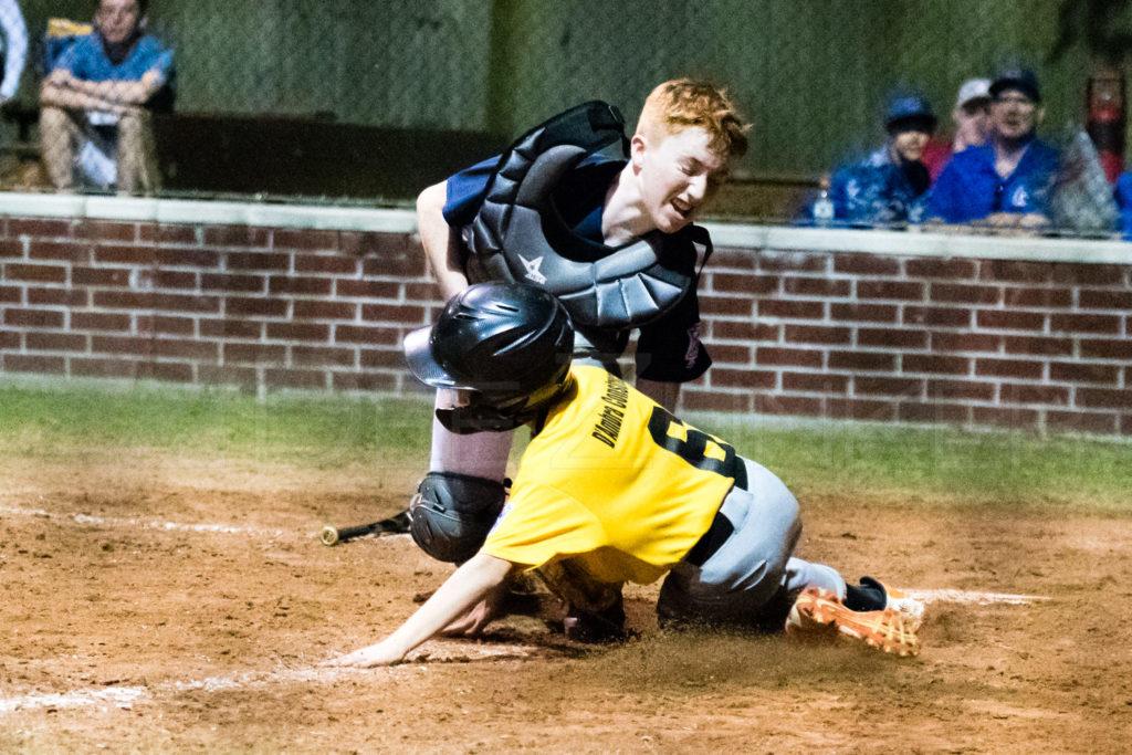 BellaireLL-20180406-Majors-Astros-Pirates-Tiras-109.DNG  Houston Sports Photographer Dee Zunker