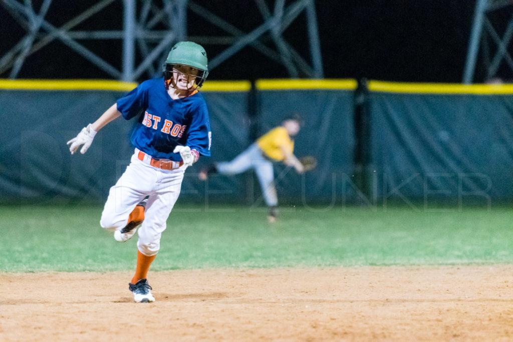 BellaireLL-20180406-Majors-Astros-Pirates-Tiras-116.DNG  Houston Sports Photographer Dee Zunker