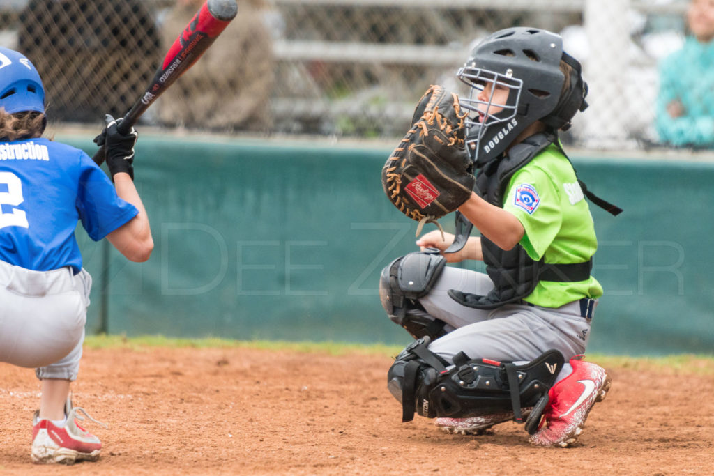 BellaireLL-20180407-Minors-Ironbirds-Lakemonsters--005.DNG  Houston Sports Photographer Dee Zunker