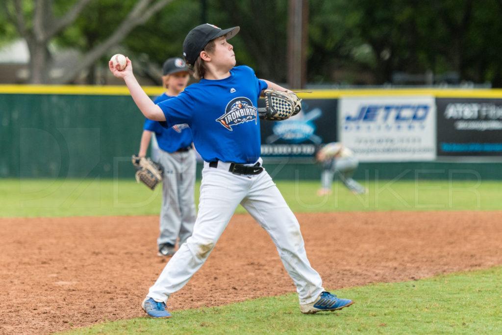 BellaireLL-20180407-Minors-Ironbirds-Lakemonsters--011.DNG  Houston Sports Photographer Dee Zunker