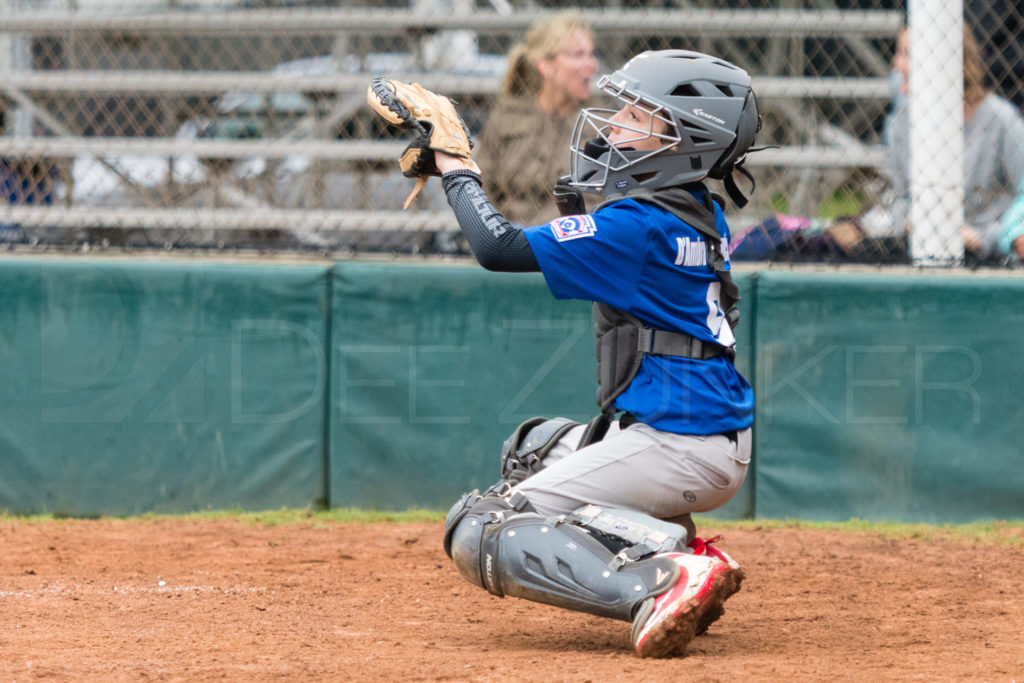 BellaireLL-20180407-Minors-Ironbirds-Lakemonsters--017.DNG  Houston Sports Photographer Dee Zunker