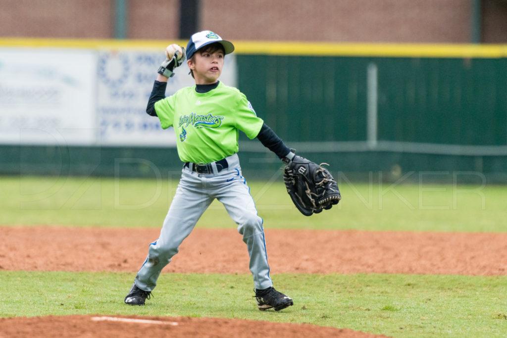 BellaireLL-20180407-Minors-Ironbirds-Lakemonsters--050.DNG  Houston Sports Photographer Dee Zunker