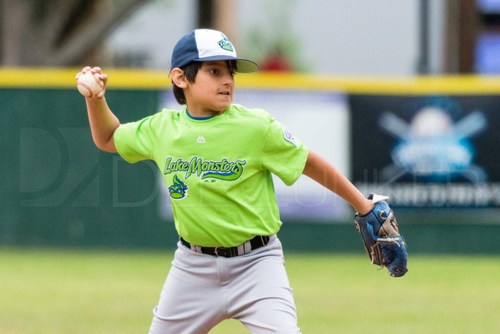 BellaireLL-20180407-Minors-Ironbirds-Lakemonsters--051.DNG  Houston Sports Photographer Dee Zunker