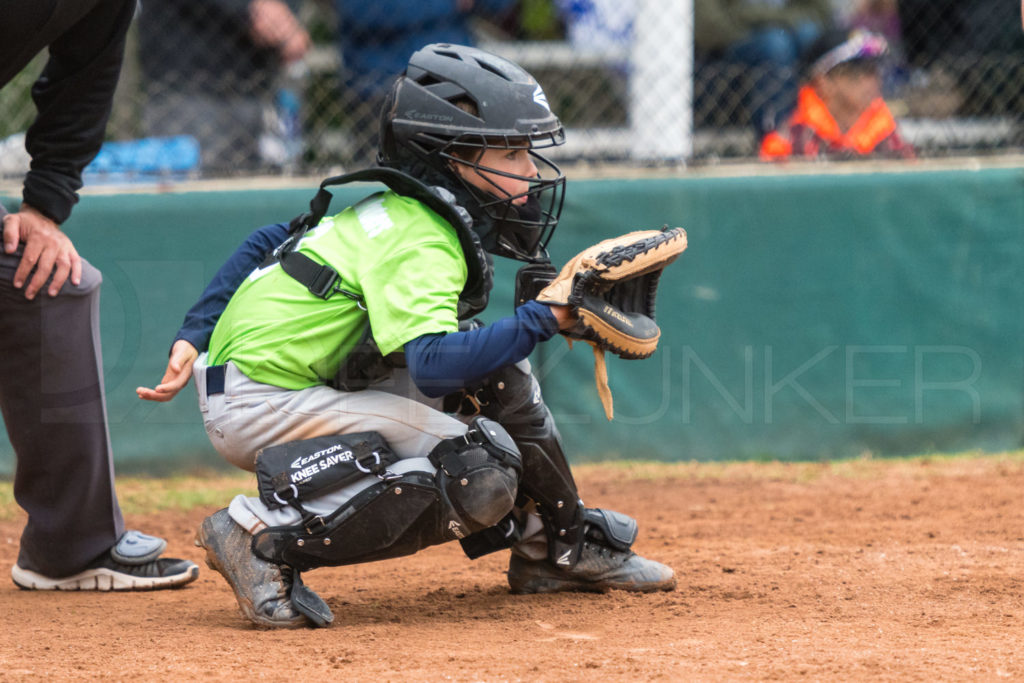 BellaireLL-20180407-Minors-Ironbirds-Lakemonsters--055.DNG  Houston Sports Photographer Dee Zunker