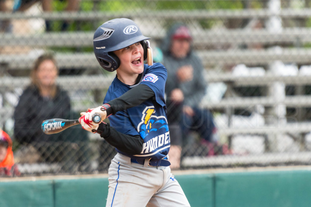 BellaireLL-20180407-Minors-Ironbirds-Lakemonsters--058.DNG  Houston Sports Photographer Dee Zunker