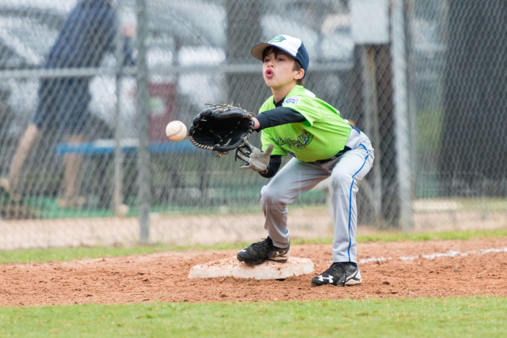 BellaireLL-20180407-Minors-Ironbirds-Lakemonsters--061.DNG  Houston Sports Photographer Dee Zunker