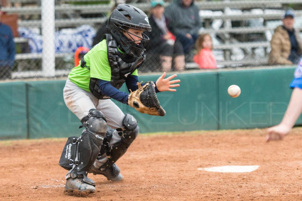 BellaireLL-20180407-Minors-Ironbirds-Lakemonsters--070.DNG  Houston Sports Photographer Dee Zunker