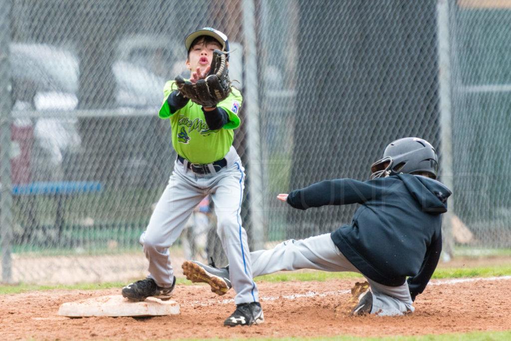 BellaireLL-20180407-Minors-Ironbirds-Lakemonsters--073.DNG  Houston Sports Photographer Dee Zunker