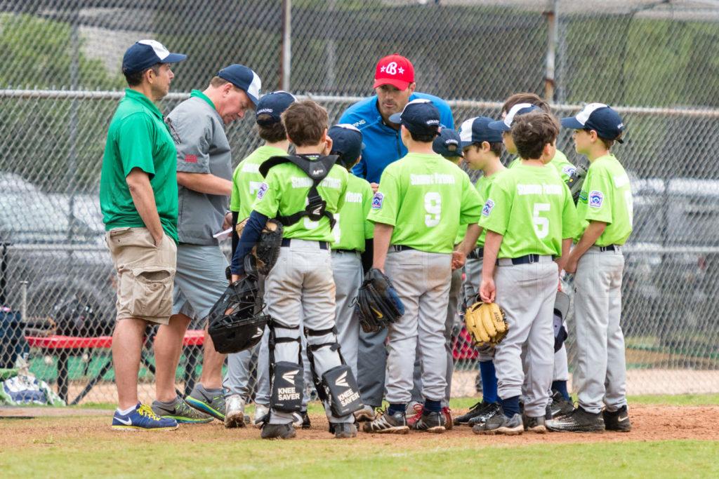 BellaireLL-20180407-Minors-Ironbirds-Lakemonsters--080.DNG  Houston Sports Photographer Dee Zunker