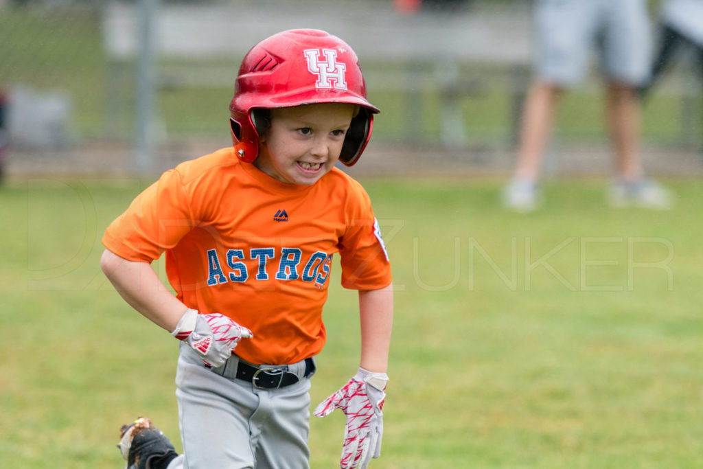 BellaireLL-20180407-Rookies-Astros-Athletics-007.DNG  Houston Sports Photographer Dee Zunker