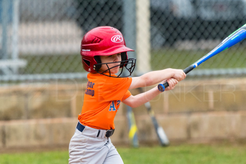 BellaireLL-20180407-Rookies-Astros-Athletics-019.DNG  Houston Sports Photographer Dee Zunker