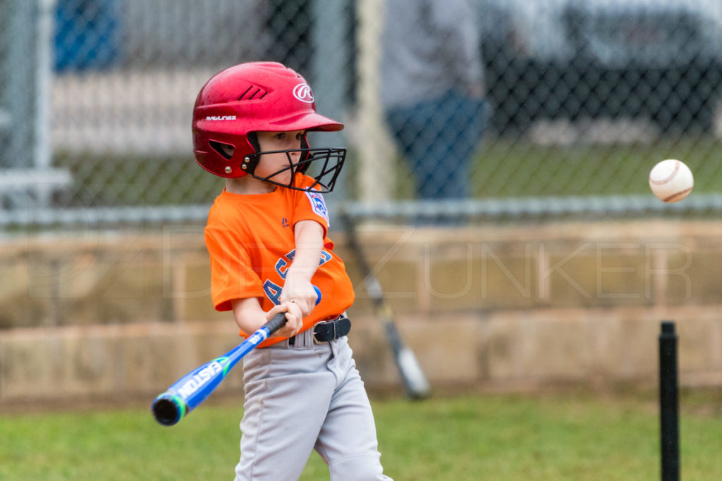 BellaireLL-20180407-Rookies-Astros-Athletics-020.DNG  Houston Sports Photographer Dee Zunker