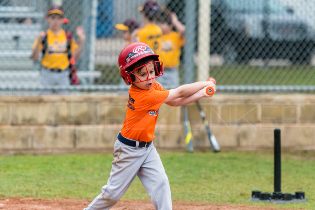 BellaireLL-20180407-Rookies-Astros-Athletics-049.DNG  Houston Sports Photographer Dee Zunker