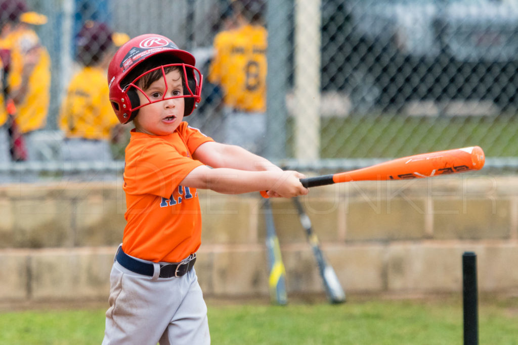 BellaireLL-20180407-Rookies-Astros-Athletics-051.DNG  Houston Sports Photographer Dee Zunker