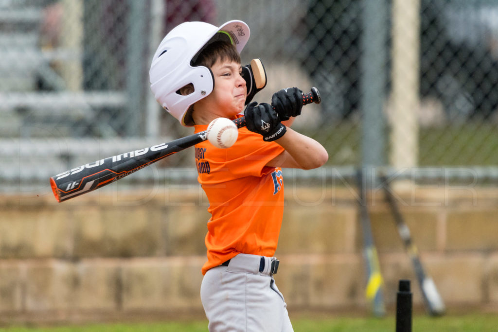 BellaireLL-20180407-Rookies-Astros-Athletics-059.DNG  Houston Sports Photographer Dee Zunker