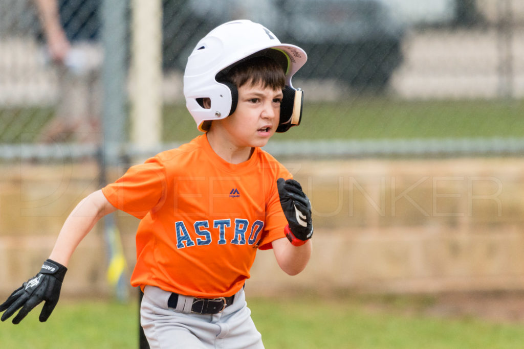 BellaireLL-20180407-Rookies-Astros-Athletics-063.DNG  Houston Sports Photographer Dee Zunker