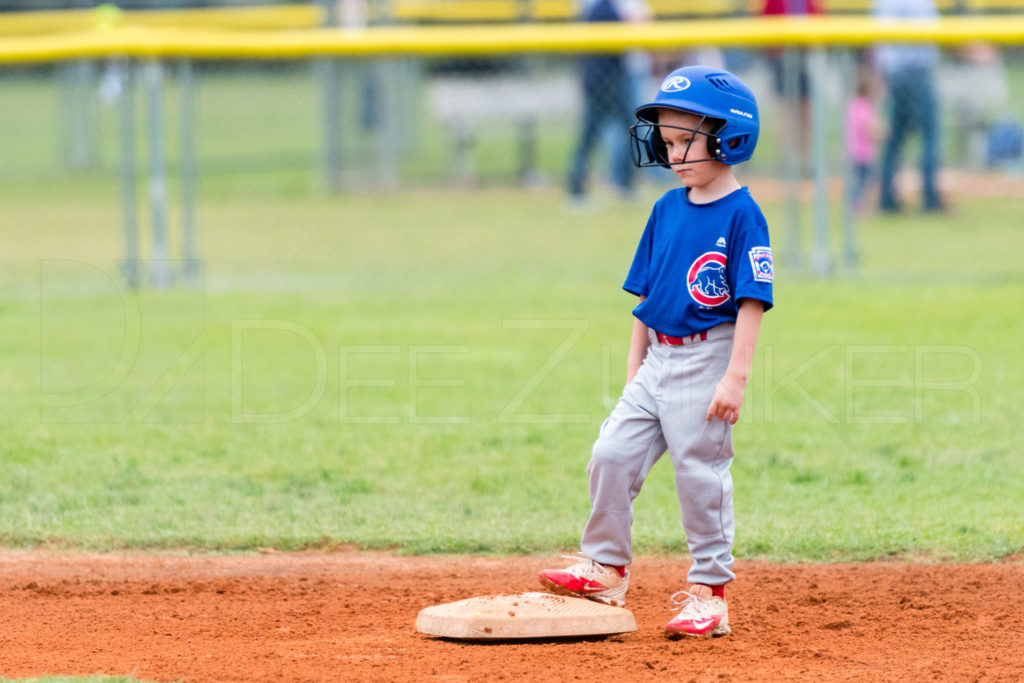 BellaireLL-20180407-Rookies-Cubs-024.DNG  Houston Sports Photographer Dee Zunker