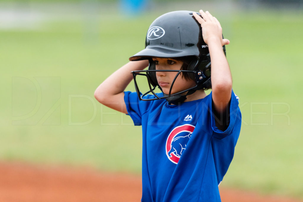 BellaireLL-20180407-Rookies-Cubs-025.DNG  Houston Sports Photographer Dee Zunker