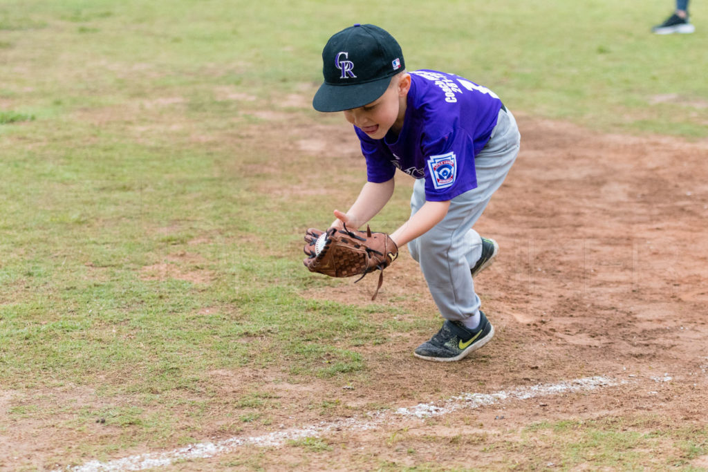 BellaireLL-20180407-TBall-Rockies-Athletics-005.DNG  Houston Sports Photographer Dee Zunker