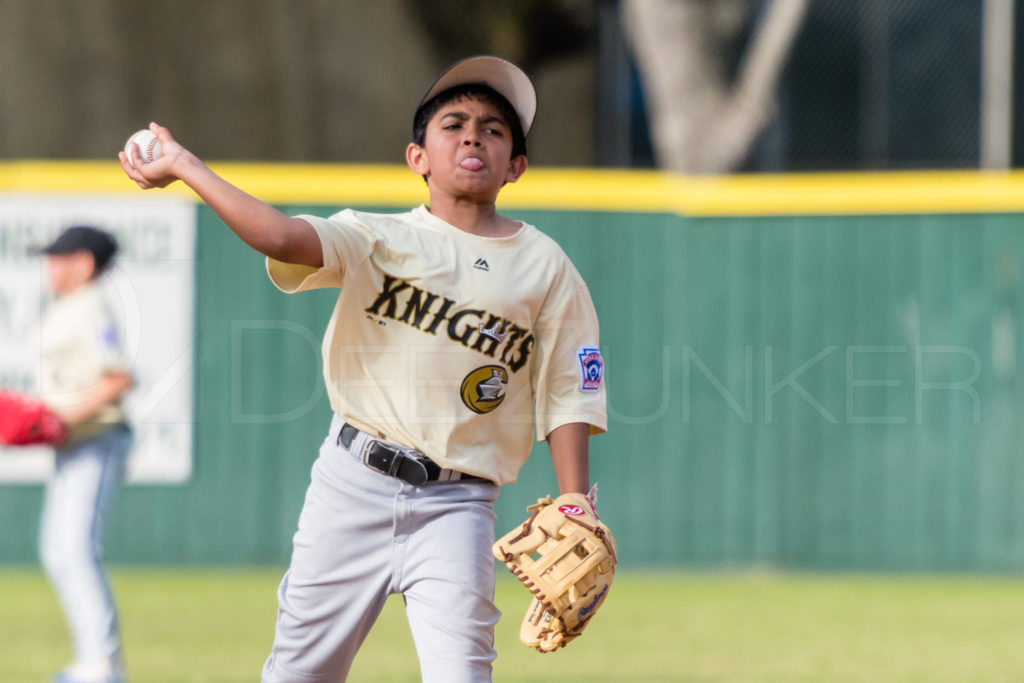 BellaireLL-20180412-Minors-Rattlers-Knights-016.DNG  Houston Sports Photographer Dee Zunker