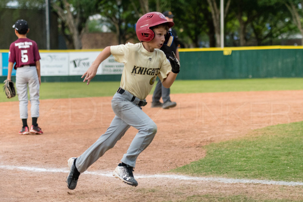 BellaireLL-20180412-Minors-Rattlers-Knights-137.DNG  Houston Sports Photographer Dee Zunker