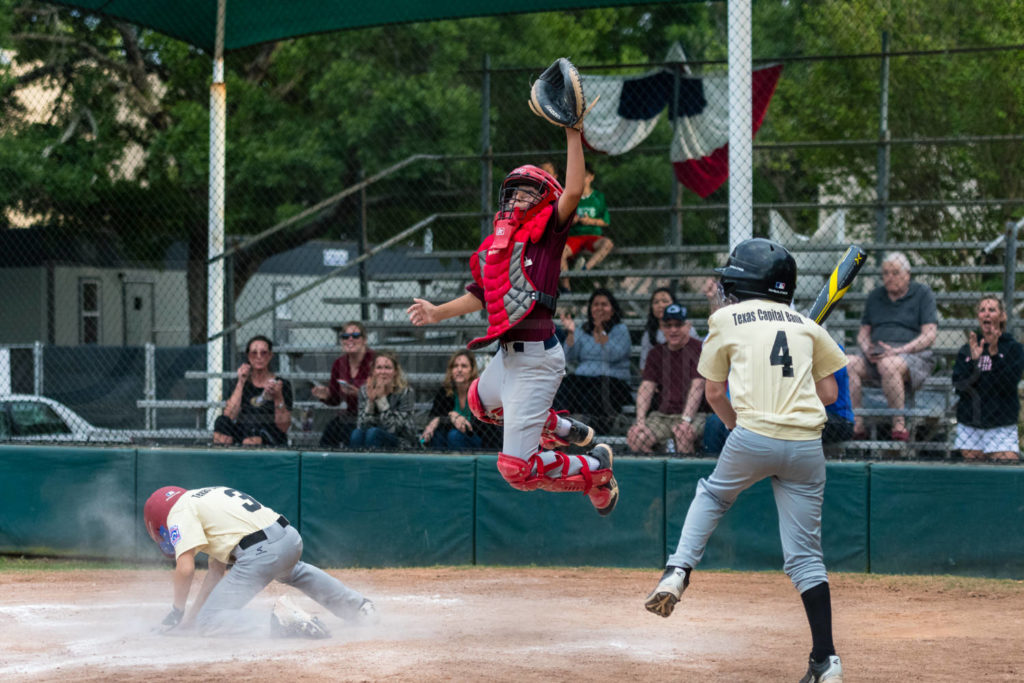 BellaireLL-20180412-Minors-Rattlers-Knights-140.DNG  Houston Sports Photographer Dee Zunker