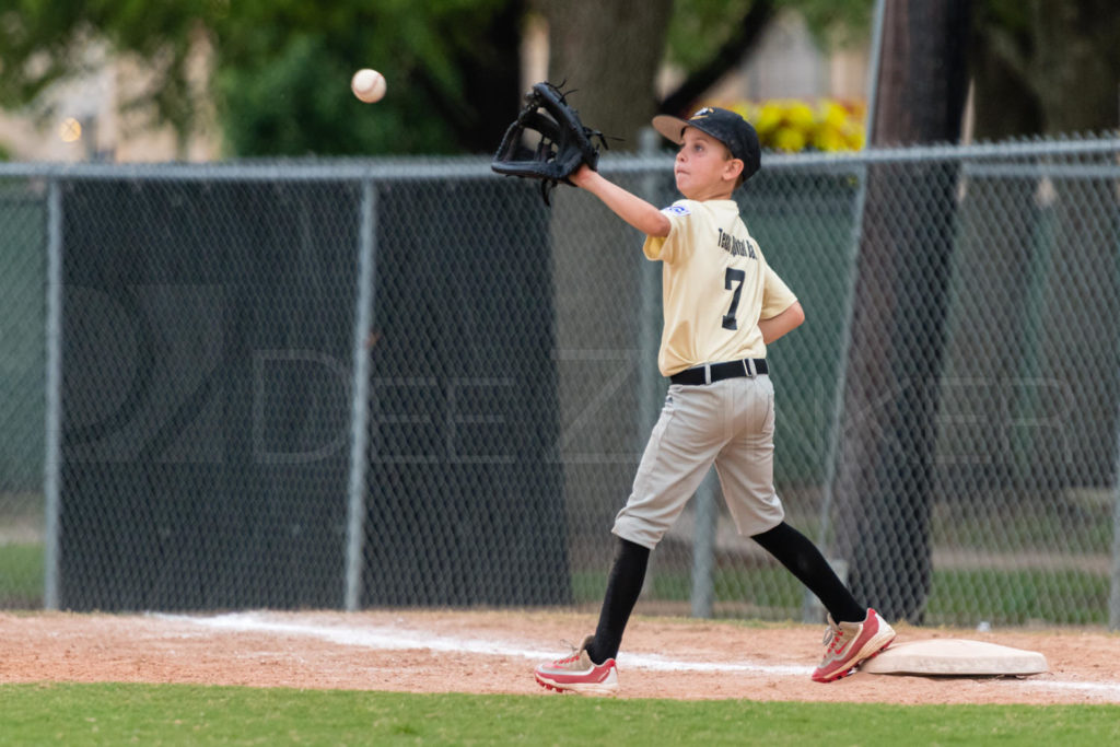 BellaireLL-20180412-Minors-Rattlers-Knights-144.DNG  Houston Sports Photographer Dee Zunker