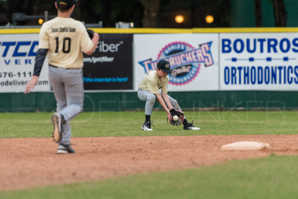 BellaireLL-20180412-Minors-Rattlers-Knights-145.DNG  Houston Sports Photographer Dee Zunker