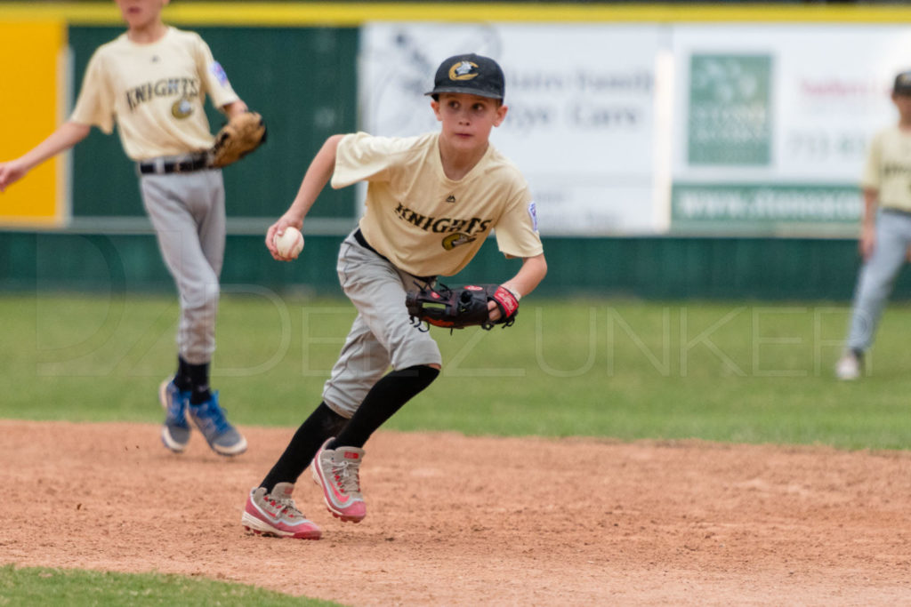 BellaireLL-20180412-Minors-Rattlers-Knights-155.DNG  Houston Sports Photographer Dee Zunker