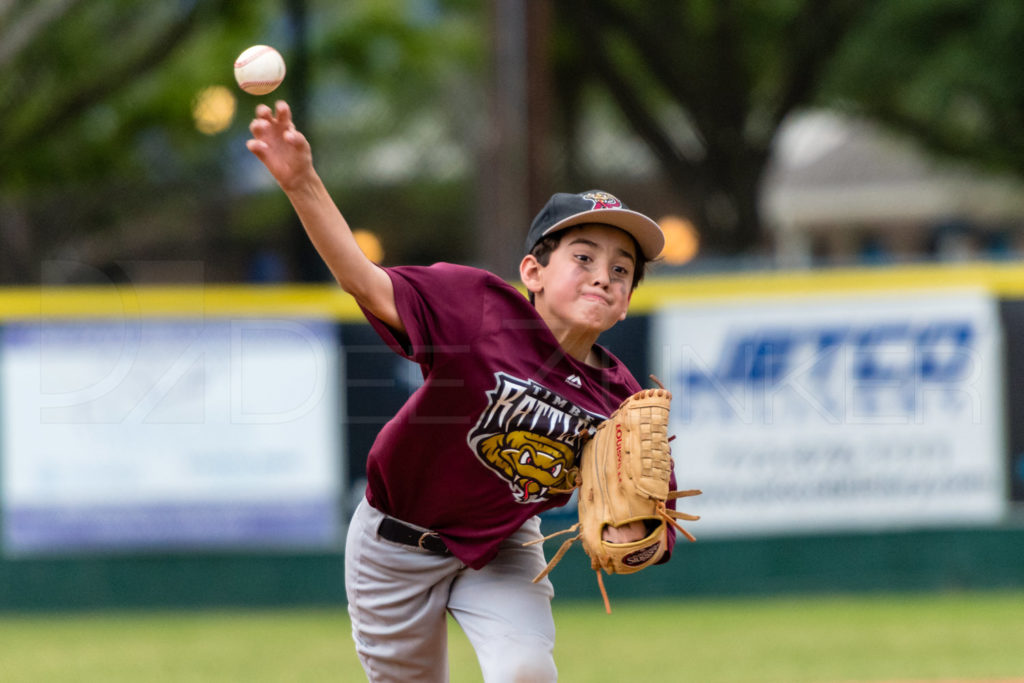 BellaireLL-20180412-Minors-Rattlers-Knights-170.DNG  Houston Sports Photographer Dee Zunker
