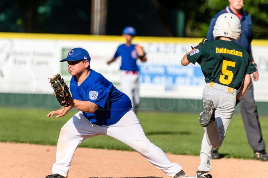 BellaireLL-Majors-Cubs-Athletics-20170419-003.dng  Houston Sports Photographer Dee Zunker